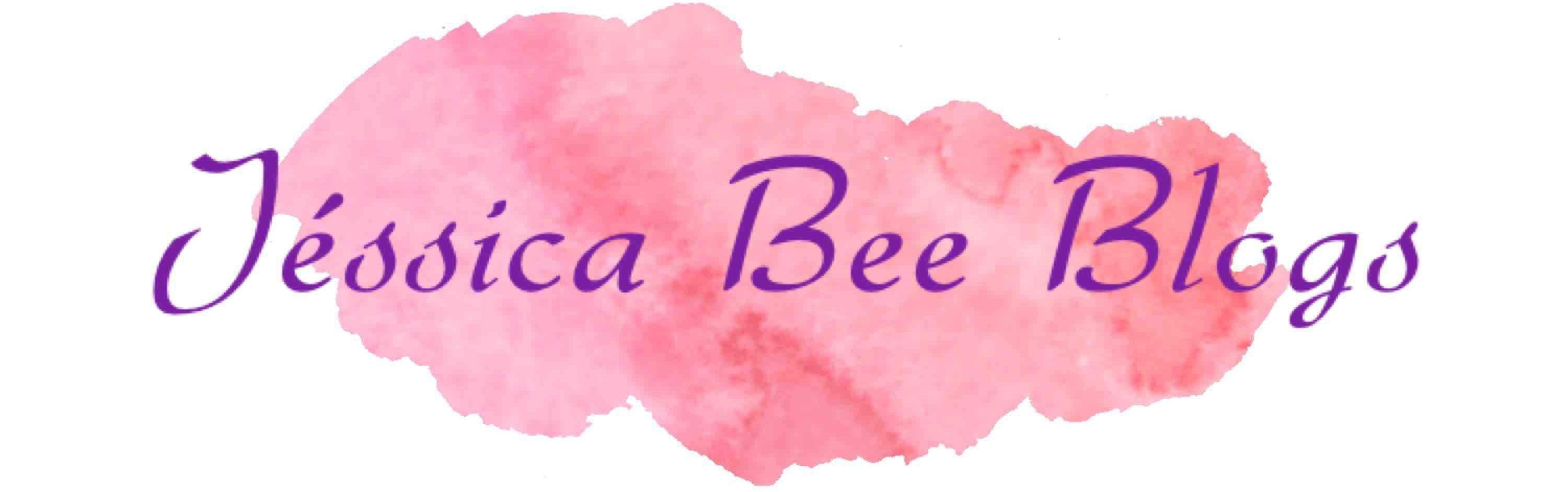 Jéssica Bee Blogs